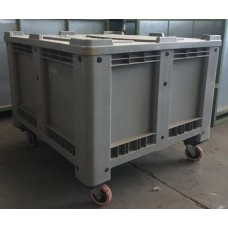 CPLC mm 1200 x 1100 x H 760